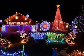 christmas light show ct nevada christmas home facebook