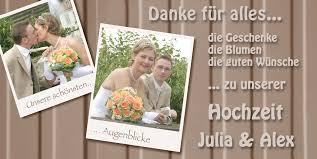 foto dankeskarten hochzeit dankeskarten danksagungen hochzeit dankeskarten shop
