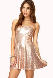 fit and flare dress forever 21 forever 21 dazzling doll fit flare dress you ve been added to