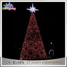 lighted outdoor trees awesome outdoor christmas tree with lighted