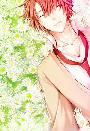 Cute Anime Hairstyles 476 Best Creative Anime Art Images On Pinterest Manga Anime