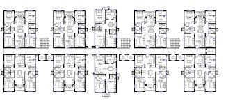 floor plans for my home my home jewel rental resale flats 3bhk flat for sale my