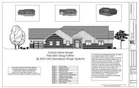 complete house plans sdsh201 fullmer house plans 1728 sq ft cabin plans