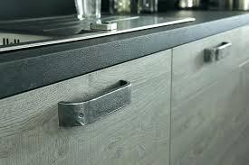 poignees porte cuisine poignee meuble de cuisine t barre pose poignee porte meuble cuisine
