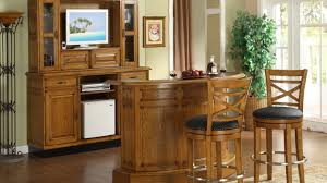 kitchen cabinet interior ideas bar stunning bar cabinet set interior design kitchen cabinet