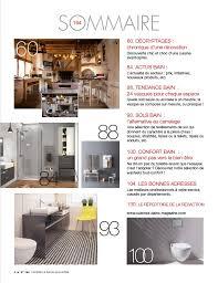 cuisines et bains magazine cuisines et bains magazine 164 shop beemedias