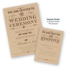 budget wedding invitations wedding invitation budget amulette jewelry