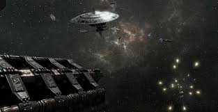 Toaster Battlestar Galactica Steam Community Battlestar Galactica Deadlock