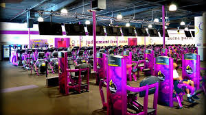home design center buena park ca buena park ca planet fitness