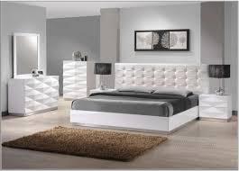 high end bedroom furniture brands outstanding elegant king sets