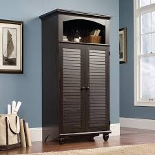Computer Armoire For Sale Computer Armoires For Sale Kwameanane