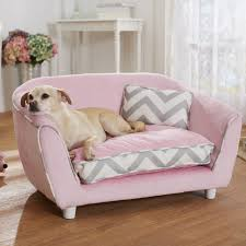 Dog Settee Sofa Beautiful Posh Dog Bed 112 Luxury Dog Beds Harrods Nice Dog Beds