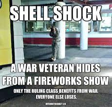 Fireworks Meme - www quickmeme com img b4 b4c82db845248d805eb15ffb8