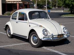 bug volkswagen 2017 1964 vw beetle u2013 same paint different owner u2013 jesus behind the wheel