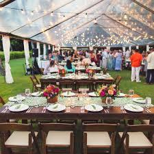 big tent rental big island tents