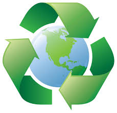 Art Of Recycle Recycle Symbol Free Download Clip Art Free Clip Art On