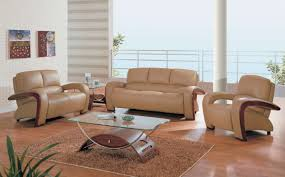 selecting leather sofa set and gain some beauty inside your house