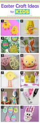 easter craft ideas for kids posh in progress