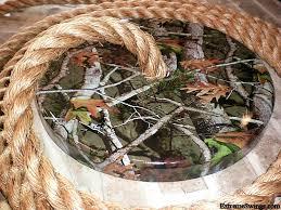 fiberglass tree swings colorful disc high quality swing