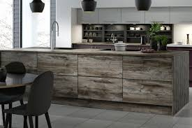 horizontal top kitchen cabinets kitchens black navy and grey kitchen ideas