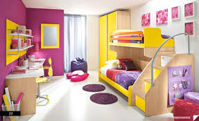 create your room layout simple design tiny design my room layout