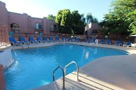 villas of sedona floor plan villas of sedona a vri resort 2018 room prices deals reviews