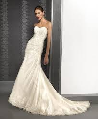 wedding dresses 2009 ca bridal gowns 2009 mori
