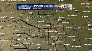 Radar Map Weather Columbus Ohio Weather Radar Best Of Southeast Us Weather Radar Map