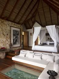 Resort Song Saa Private Island Cambodia Bookingcom - Bedroom island