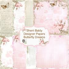 u print printable paper packs