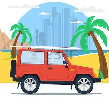 safari jeep front clipart jeep safari tour stock photos royalty free jeep safari tour images