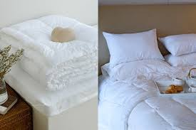 Duvet Togs Explained From Filling Choices To Talk About Tog Here U0027s What You Should