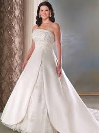 organza plus size wedding dresses wepromdresses net