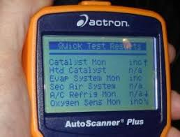 will a car pass inspection with check engine light on how an obd ii scan tool can help you pass inspection