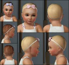how to leave sims 3 hairstyles free without being noticed sims 3