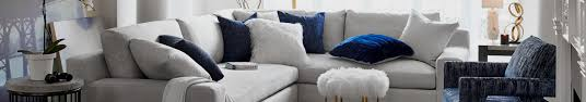 black friday value city furniture sectional sofas value city furniture value city furniture