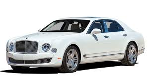 bentley price icon buyer the best bentleys money can buy car december 2015 by