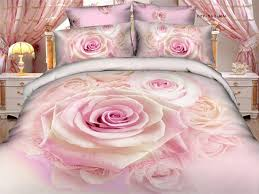 bedding 100 cotton duvet covers queen king size bed set luxury