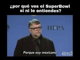 Memes Del Super Bowl - mejores memes del super bowl 2018