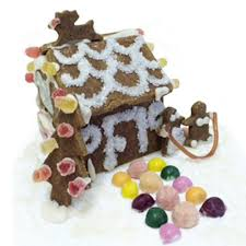 seasonal treats izzi b u0027s