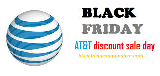 at t iphone black friday deals at u0026t archives black friday 2017 coupons