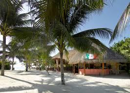 grand palladium white sand resort and spa palladium hotels and