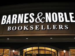 Barnes And Noble Starting Pay Barnes U0026 Noble Now Offering Free Wi Fi