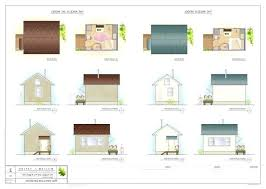 how to build a eco friendly house eco friendly house designs medium size of sustainable home plans