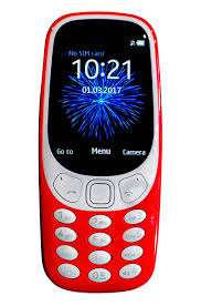 latest electronic gadgets 100 latest electronic gadgets electronic and gadget