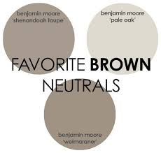 apartment color schemes benjamin moore two color painting ideas