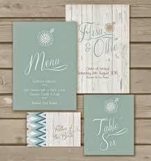 beach reception invitations post beach wedding reception