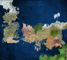 Fantasy World Map by Suggestion Fantasy World Map Tv Tropes Forum