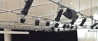 concert lighting design schools specialist stage lighting installers for schools halls theatres