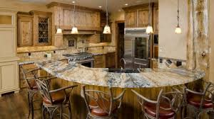 country style kitchens ideas impressing best 25 country style kitchens ideas on cottage